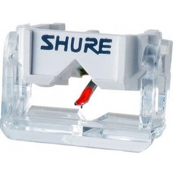 Ac Shure N44-7 pentru doza Shure M44-7
