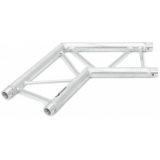 ALUTRUSS BILOCK E-GL22 C22-H 2-Way Corner 120°