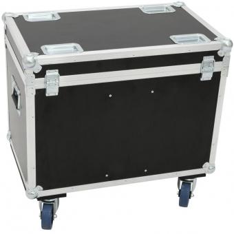 ROADINGER Flightcase 2x TMH-X25 #3