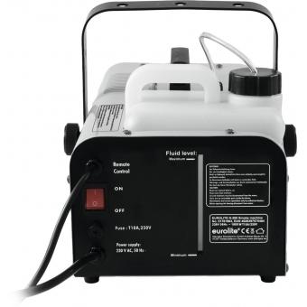 EUROLITE N-200 Smoke Machine #3