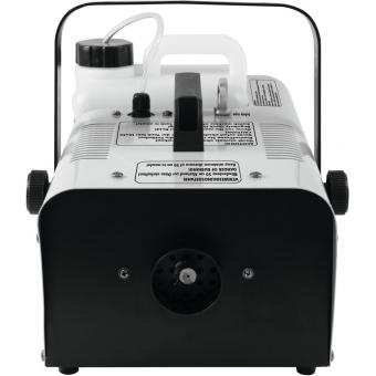EUROLITE N-200 Smoke Machine #4