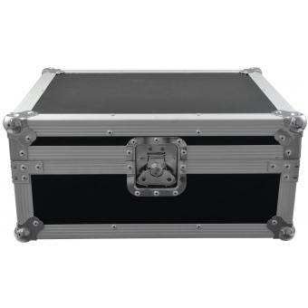 ROADINGER CD Player Carrying Case CDJ-900