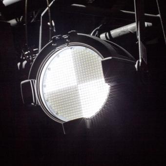 Elation Protron LED #2