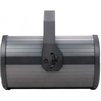 Elation Sniper 2R #9