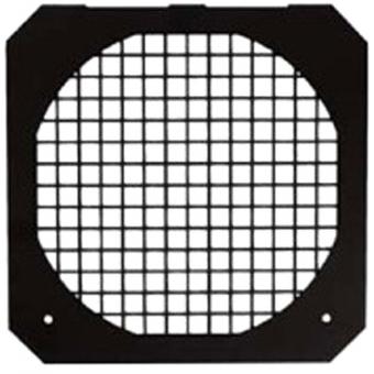 Elation Filterframe for TSP500-B Theater Spot