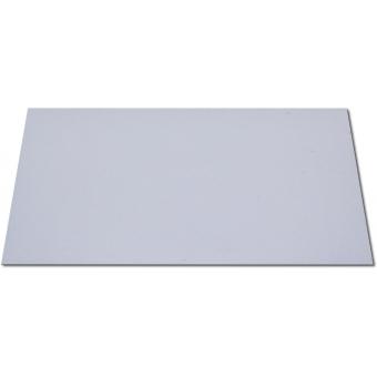 Elation Light Shaping Filter LSF601-24 60°x1°