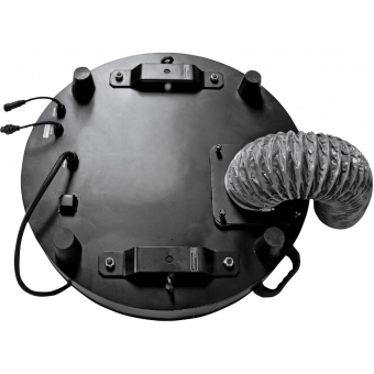 Elation WP-02 Moving Head Dome #6