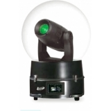 Elation WP-06; IP65 DOME FOR MOVING HEADS