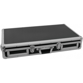 ROADINGER Universal Console DIGI-1 2xCD/1xM-10 bk