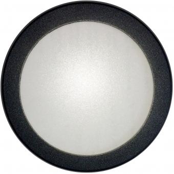 Elation Frost filter/holder for Volt Q3