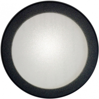 Elation Frost filter/holder for Volt Q5