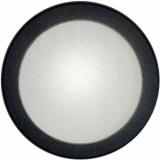 Elation Frost filter/holder for Volt Q5