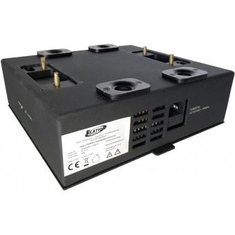 Elation Charging base for Volt Q5