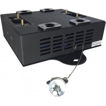 Elation Charging base for Volt Q5 #2