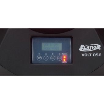 Elation Volt Q5E-6PK #3