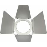 Elation Barndoor OPTI PAR 575/CDM150/MSR575 silv