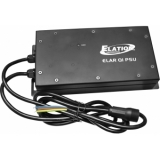 Elation Elar Q1 PSU
