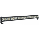 Elation DW CHORUS 72; 6' WW/CW LED BATTEN