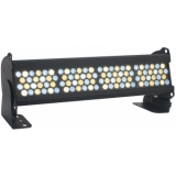 Elation DW CHORUS 24; 2' WW/CW LED BATTEN