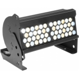 Elation DW CHORUS 12; 1' WW/CW LED BATTEN