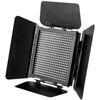 Elation TVL1000-II