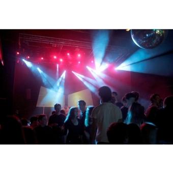 Elation Platinum Spot 5R Pro #3