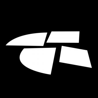 Elation Platinum Profile 35 Pro #4