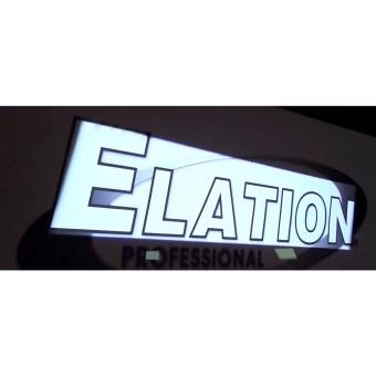 Elation Platinum Profile 35 Pro #6