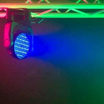 Elation Design Wash LED Zoom #4