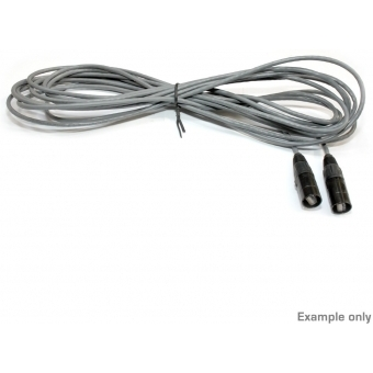 Elation EPVDLC3 0,9m Data Link Cable Ethercon