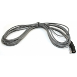 Elation EPVDC50 15m 1st Data Cable RJ45-Ethercon