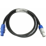 Elation EPVPLC100 30m Power Link Cable Powercon