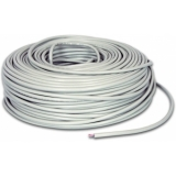 Elation EPV300DC 92m Data Cable CAT6 no plugs