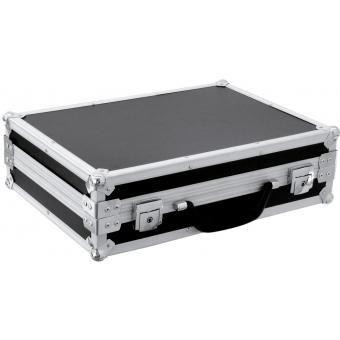ROADINGER Laptop Case LC-15 maximum 370x255x30mm #3