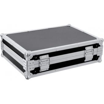 ROADINGER Laptop Case LC-15 maximum 370x255x30mm #4