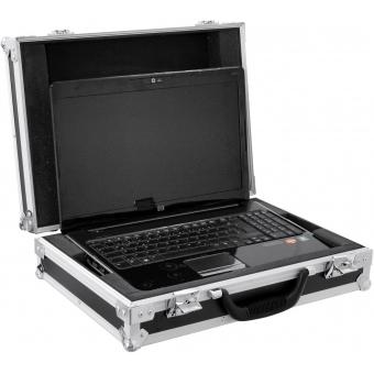 ROADINGER Laptop Case LC-15 maximum 370x255x30mm #5