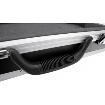 ROADINGER Laptop Case LC-15 maximum 370x255x30mm #6