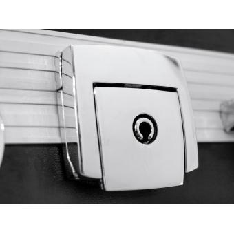 ROADINGER Laptop Case LC-15 maximum 370x255x30mm #8