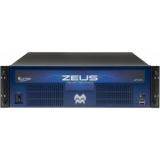 Elation Zeus Media Server
