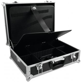 ROADINGER Universal Tool Case, black