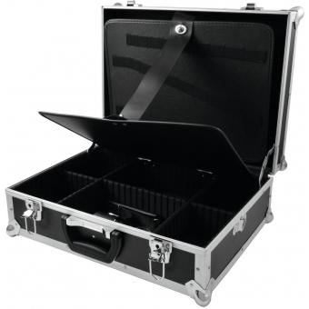 ROADINGER Universal Tool Case, black #3