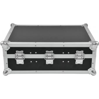 ROADINGER Universal Tool Case, black #4