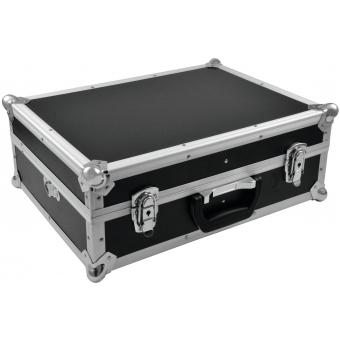 ROADINGER Universal Tool Case, black #5