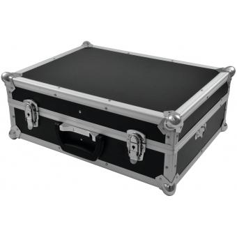 ROADINGER Universal Tool Case, black #6