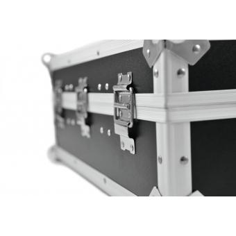 ROADINGER Universal Tool Case, black #7