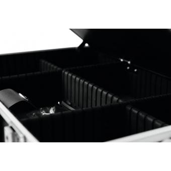 ROADINGER Universal Tool Case, black #8