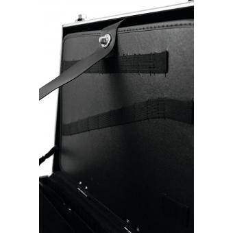 ROADINGER Universal Tool Case, black #9