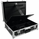 ROADINGER Universal Tool Case, black