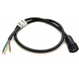 Elation Elar Q1 1m First Power Cable