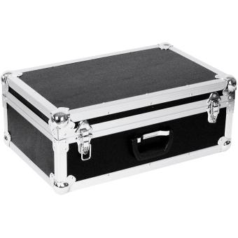 ROADINGER Universal Case Tour Pro black #2